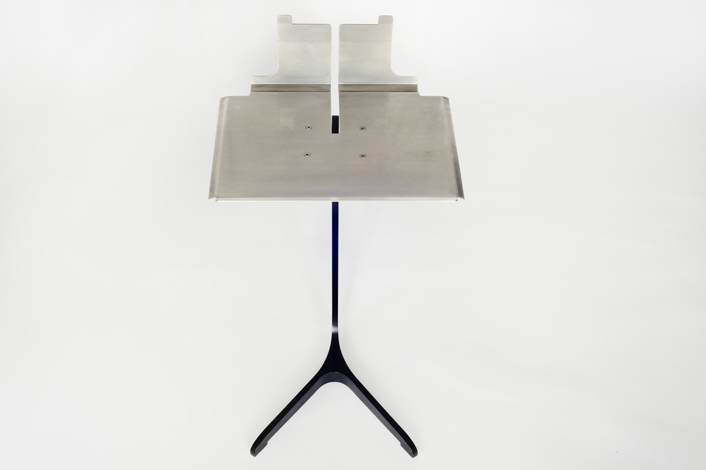 Pierre Saalburg, TABLE D'APPOINT 1 - © Photo Katrin Vierkant